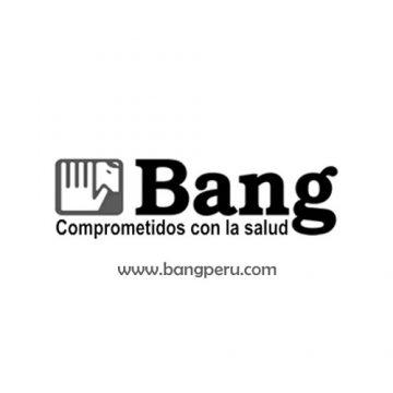 Bang SA.