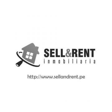 Sell & Rent Agentes Inmobiliarios
