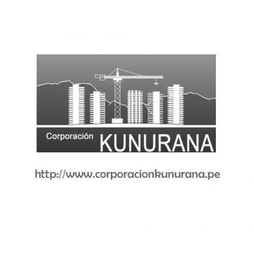 Corporación Kunurana